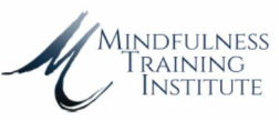 Mindful Training Institute Coco Brac de la Perrière