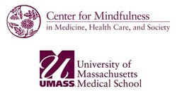 Center For Mindfulness Massachusetts - Coco Brac de la Perrière