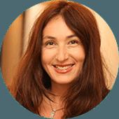 Contactez-moi - Coco Brac de la Perrière