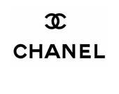 Références Chanel