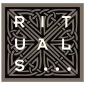 Référence Rituals