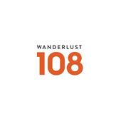 Références Wanderlust 108