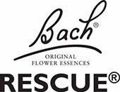 Références Bach Rescue