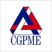 Références cgpme
