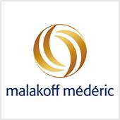 Références Malakoff-mederic
