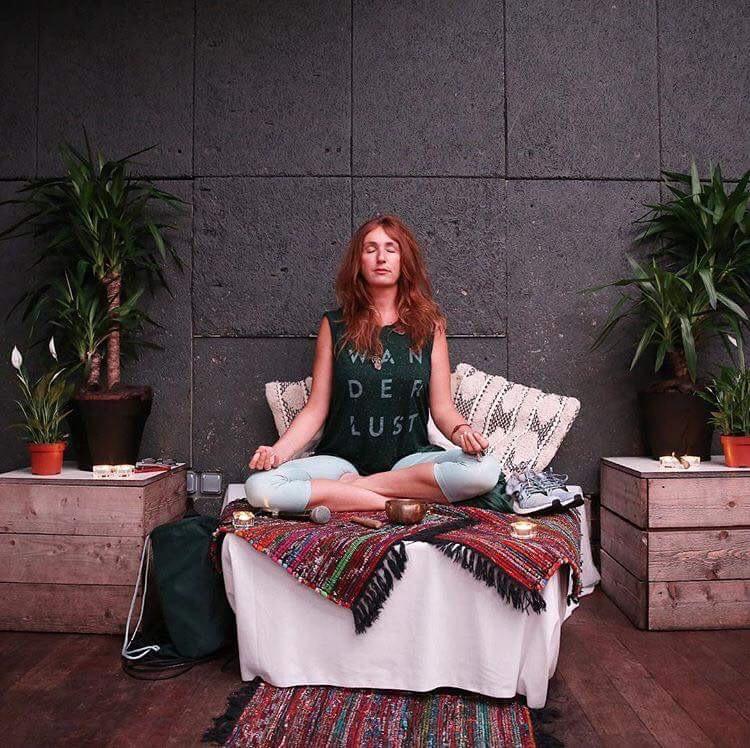 Méditations - pleine conscience - Digital detox