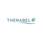 Références THERABEL
